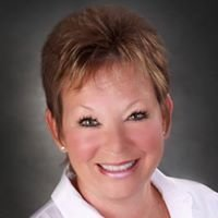 Tammy Grogan and Associates, Cutler Real Estate