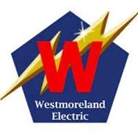 Westmoreland Electric