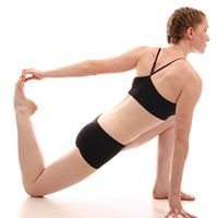 Bodiography Fitness and Strength Training System