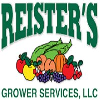 Reister's Grower Services, LLC
