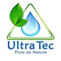 Ultra Tec Water Technologies