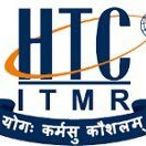 HTC Institute of Technology Management & Research