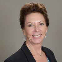 Lecia Scaglione-State Farm Insurance Agent