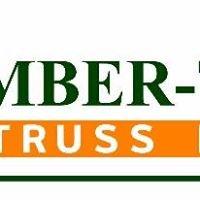 Timber Tech Truss Inc