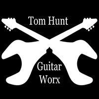 Tom Hunt: Musical services.