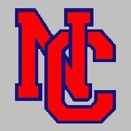 North Cheektowaga Amateur Athletic Association NCAAA