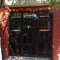 Enviren Services, Inc.