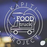 The Kapiti Food Truck Project