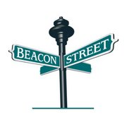 Beacon Street Development