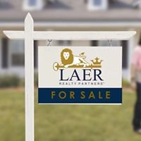 LAER Realty Partners Leominster