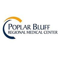 Poplar Bluff Regional Medical Center