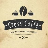 Cross Caffe