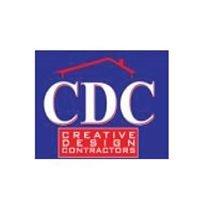 Creative Design Contractors