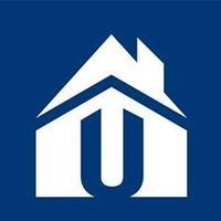 Universal Lending Northern Colorado