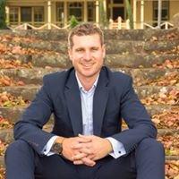 Robbie Witt - NGU Real Estate Toowoomba