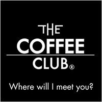 The Coffee Club Australia