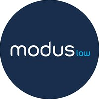 Modus Law, Ltd.