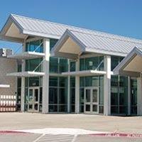DeSoto Freshman Campus