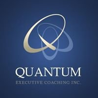 Quantum Executive Coaching Inc.