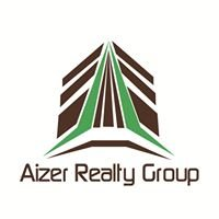 Aizer Realty Group
