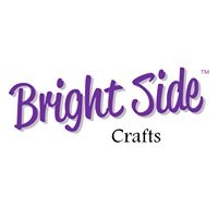 Bright Side Crafts