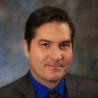 Jeff Ohren Coldwell Banker Valley Brokers