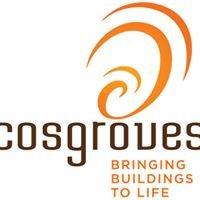 Cosgroves Ltd