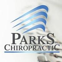 Parks Chiropractic, P.C.