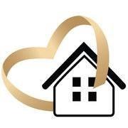 Mizner Homecare Agency