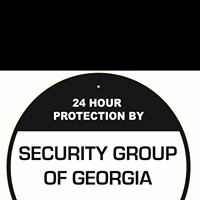 Security Group of Georgia