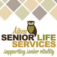 Aiken Senior Life Services