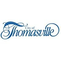 City of Thomasville, GA - Government