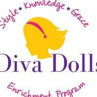 Diva Dolls USA