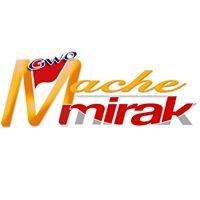 Gwo Mache Mirak