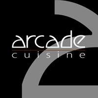 Arcade Cuisine & Décoration