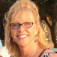 Linda Shaffer Ciardiello, Keller Williams Elite, Realtor