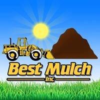 Best Mulch