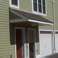 Neighborhood Housing Services of Stamford, Inc.