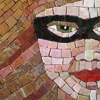 Jenny Perry Mosaics
