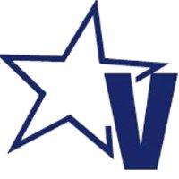 Smithson Valley High School Media Team