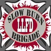 Slow Burn Brigade (LLFD SBB)