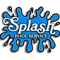 Splash Pool Service