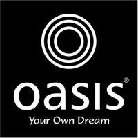 OASIS TILES - INDIA