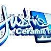 Justin's Ceramic Tile