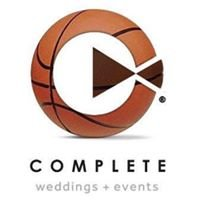 Complete Weddings + Events Colorado