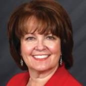 Paula Koroso - Insurance Agent