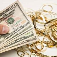 Carroll County Jewelry and Loan
