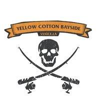 Yellow Cotton Bayside