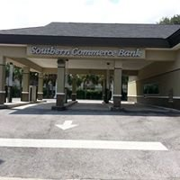 Southern Commerce Bank
