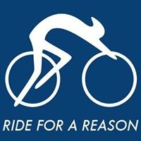 Ride for a Reason